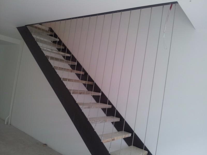 u010celi u010dne stepenice i ljestve - orka inox